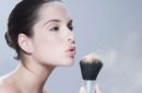 Лечебная и декоративная косметика – в чем разница