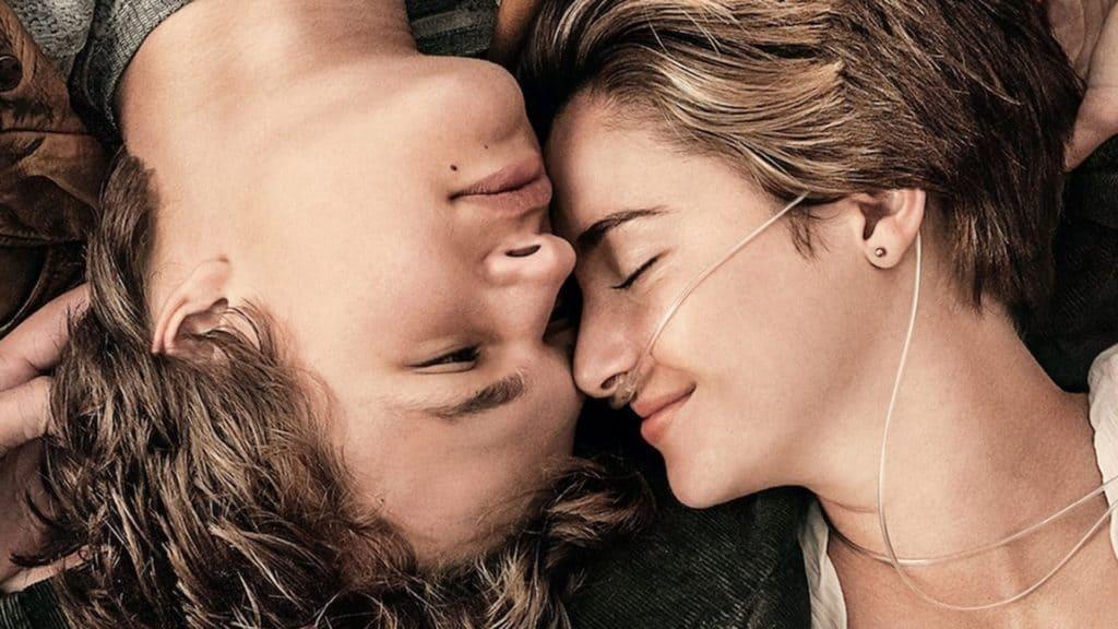 100 лучших романтических фильмов