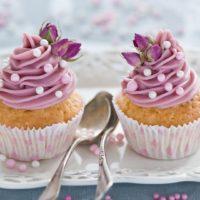5 лучших кремов для тортов и бисквитов, которые делаются в два счета