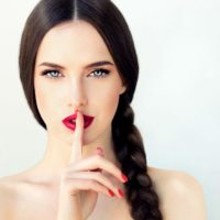 Как избавиться от морщин на лбу: народные способы и профилактика