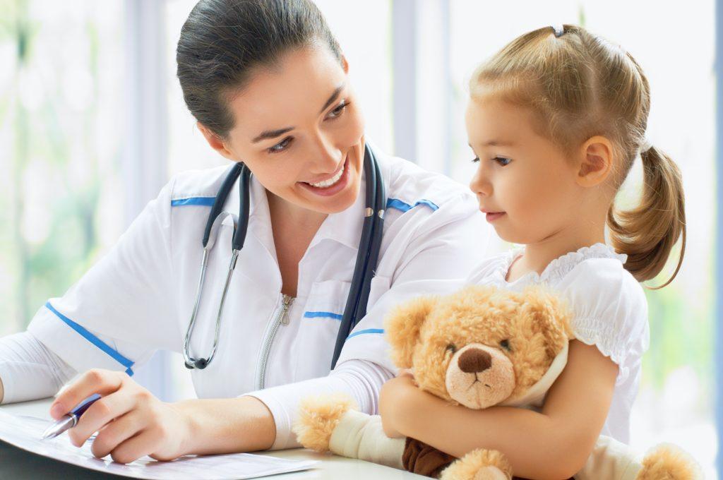 норма лейкоцитов в моче у ребенка