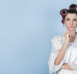 Как правильно сформировать женский гардероб: полезные советы