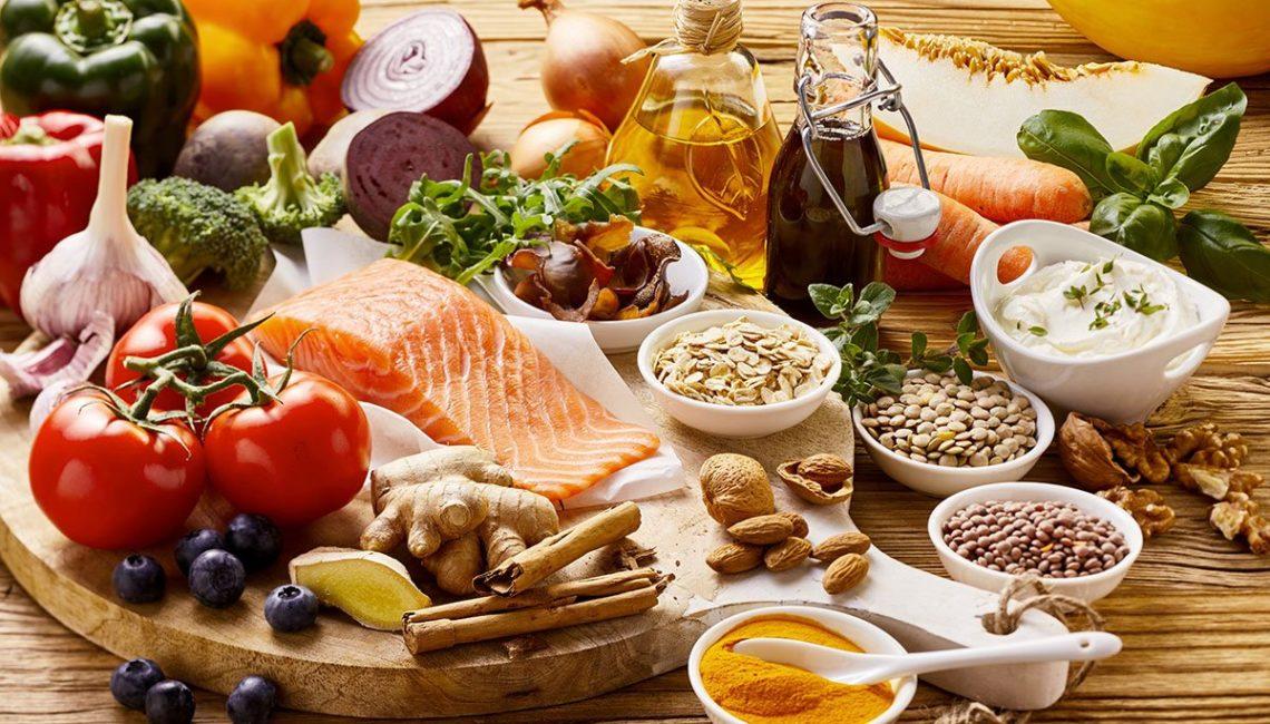 Можно ли похудеть на диете Аткинса не изнуряя себя голодом?