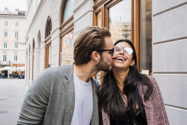Начало отношений: на что обратить внимание в первую очередь