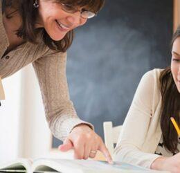 Чем индивидуальные занятия английского языка лучше, чем групповые?