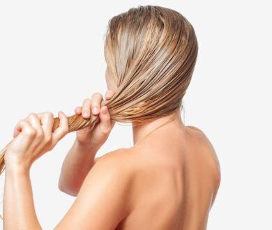 Маска для волос — выбираем правильно для полноценного ухода